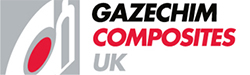 Gazechim Composites UK