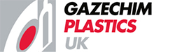 Gazechim Plastics UK